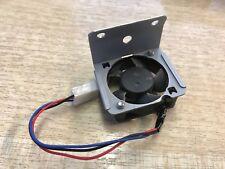 HP IQ772 IQ770 IQ771 IQ790 Ventilador De Refrigeración + Cable AFB0312HA