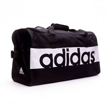Bolso Adidas S99959 Lin per negro u