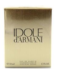 (GRUNDPREIS 279,80€/100ML) GIORGIO ARMANI IDOLE d´ARMANI 50ML EAU DE PARFUM