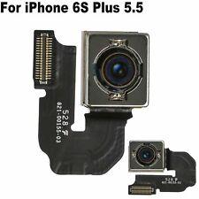 Original Rear Back Camera Flex Ribbon Cable Repair Part For iPhone 6S Plus 5.5