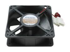 | NEW | SUNON 120mm Case Fan | KDE1212PMB3-6A |