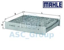 Original Mahle Replacement Inner Interior Air Pollen Filter LAK 141 lak141