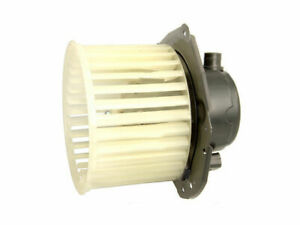 For 2001-2005 Chevrolet Astro Blower Motor Front 98324YW 2003 2002 2004