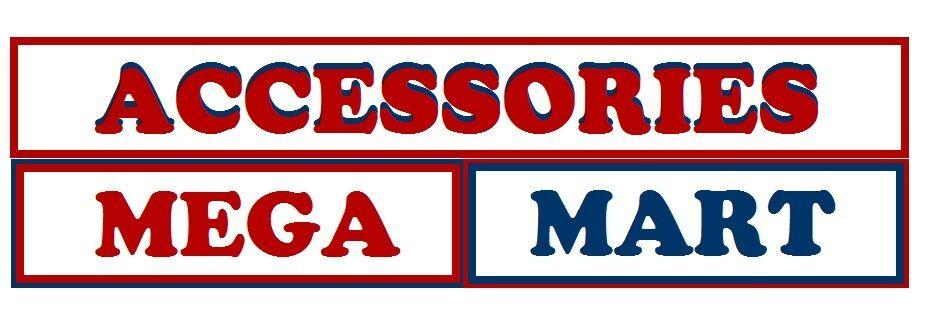 Accessories Mega Mart