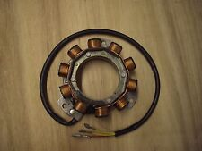 GENUINE PETTER AC AD OLD STYLE PHELON CHARGING STATOR 299887