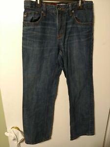 Tony Hawk Skater Pants Size 14 Regular Jeans