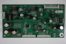"MEDION 32"" MD30132 PCB00100300 Video Board Unit"