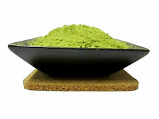 Neem Leaf Powder 1000g Azadirachta Indica Margosa Churna Organic Dried FS