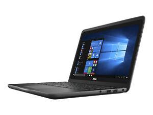 Dell latitude 3380 laptop 6th gen Intel  i3 6th GEN 4gb 128gb SSD WINDOWS 10