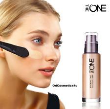 Oriflame The One Everlasting Foundation Light Ivory 30ml