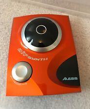 Alesis AirSynth Theremin Air Hand Theramin Synth airfx