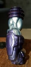Marvel Legends Build a Figure - Kree Sentry BAF RIGHT ARM Part Only - NEW no box