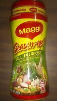 Maggi All purpose Season-up Powder 200g