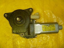 00-04 05 Buick Lesabre Pontiac Bonneville Window Lift Motor Factory Original OEM