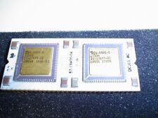 Vintage IC Collector CPU Digital 57-19400-04