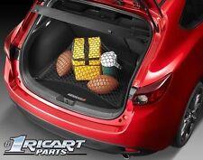 Mazda 00008KL61 Cargo Net