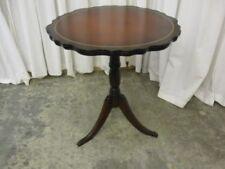 Duncan Phyfe Antique Tables 1900 1950 Ebay