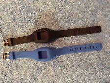 Fitbit Zip Wristbands 2 Packs