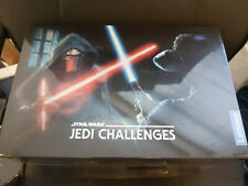 Lenovo Star Wars Jedi Challenges Mirage AR Headset, Controller & Tracking Beacon