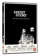 Ghost Story  (1981)     DVD  (Brand New)