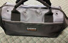 Garmin equipment bag for alpha and astro 320