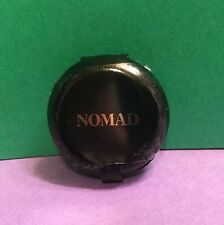 Nomad Powder Eyeshadow Spice Market Birchbox Deluxe Travel Size Eye Shadow