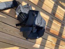 Aeris Atmos Lx Bcd, Large, hybrid Jacket Style,scuba diving pro Vest