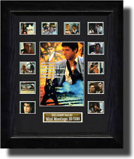 Scarface  filmcell collectable fc246