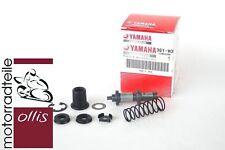 Original Yamaha Reparatursatz Handbremszylinder Bremspumpe Bremszylinder vorne