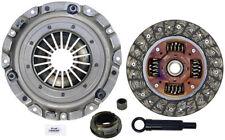 Clutch Kit Perfection Clutch MU72194-1 fits 2004-2013 Mazda 3 2.0L-L4