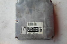 Daihatsu Gran Move engine ECU 89661-87765 HD-E 8966187765 HDE