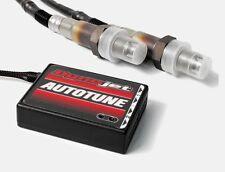 DynoJet Auto Tune AT-100B J1850 Power Commander V PC-V Harley FLH Softail Dyna