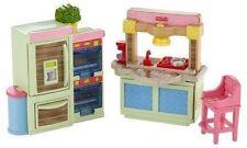 Fisher-Price Loving Family Toys