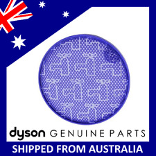 GENUINE DYSON DC19 DC20 DC21 DC29 WASHABLE PRE MOTOR FILTER ASSEMBLY
