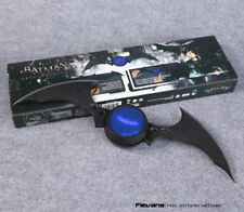 DC UNIVERSE - BATMAN ARKHAM KNIGHT - BATARANG WITH LIGHT / 40cm