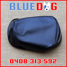 HONDA CT110 TRAIL 1995-2011 Seat Cover 365mm In Lenght **Aust Stock** HP62