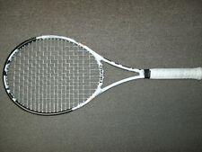Head YouTek Speed Pro Midplus 98 head 16x19 4 5/8 Tennis Racquet