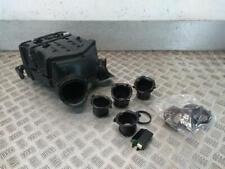 Aprilia RSV4 R RR (15-18) Air Box