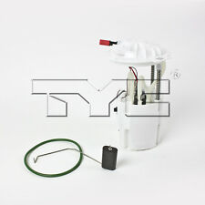 TYC 150146 Fuel Pump Module Assembly