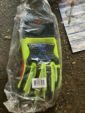 WestChester Protective Gear Impact Work Glove L New