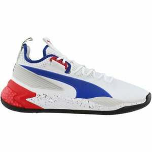 Puma Uproar Palace Guard Lace Up  Mens  Sneakers Shoes Casual