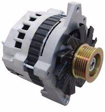 High Output 200 AMP NEW Alternator Chevy V20 P30 R20 Suburban GMC P3500 R2500