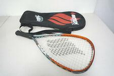 Ektelon Energy 900 Power Level Raquetball Raquet
