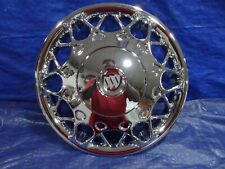 """2000-2003 Buick Century  15"""" Chrome Hubcap  wheel cover   1153A new replacement"""