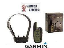 Collare Garmin Tri-tronics Sport Pro Addestramento Antiabbaio cani Caccia