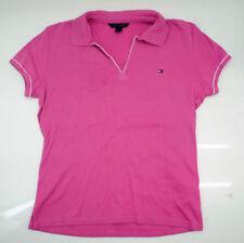 Figurbetonte Tommy Hilfiger Damenblusen, - tops & -shirts