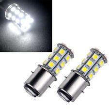 Hot Car bulb DC 12V 35/35W BA20d Led Light Bulbs Headlight Socket