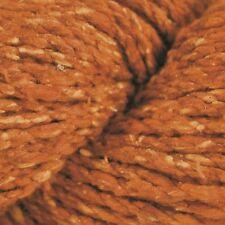 SUMMER TWEED von ROWAN - TORRID (00536) - 50 g / ca. 120 m Wolle