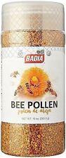 Badia Bee Pollen Polen de Abeja 10 oz.