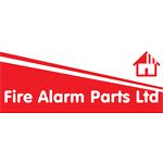 Fire Alarm Parts Ltd